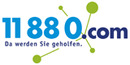 Logo 11880 Internet Services AG in Essen